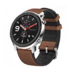 ساعت هوشمند شیائومی مدل Xiaomi Amazfit GTR 47mm
