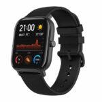 ساعت هوشمند شیائومی مدل XIAOMI Watch Amazfit GTS Global Version
