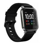 ساعت هوشمند هایلو Haylou LS02