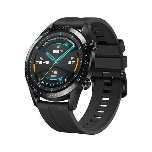 مشخصات ساعت هوشمند هوواوی مدل Huawei WATCH GT 2 42MM