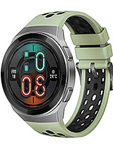ساعت هوشمند هوواوی مدل Huawei GT 2e