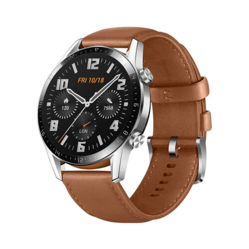 ساعت هوشمند هوواوی Huawei Watch GT 2 46MM