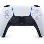 دسته بازی پلی استیشن ۵ PS5 | Dualsense Controller