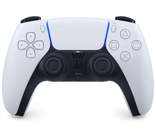 دسته بازی پلی استیشن ۵ PS5   Dualsense Controller