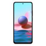 Xiaomi REDMI Note10 PRO 128GB Ram8 شیائومی ردمی نوت ۱۰ پرو ۱۲۸گیگ رام۸
