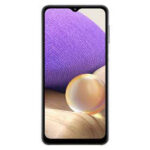 Samsung Galaxy A32 128GB RAM6 4G سامسونگ گالکسی آ۳۲ ظرفیت ۱۲۸گیگابایت رم ۶گیگابایت