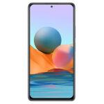 Xiaomi REDMI Note10 PRO 128GB Ram6 شیائومی ردمی نوت ۱۰ پرو ۱۲۸گیگ رام۶