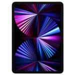 Apple Ipad PRO 2021 12.9 WiFi 128Gb اپل آی پد پرو ۱۲٫۹ بی سیم ۱۲۸گیگ
