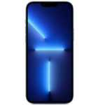 Apple Iphone 13 Pro MAX 256gb 2SIM 5G آیفون ۱۳پرومکس ۲۵۶گیگ دو سیم کارت ۵جی