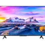 Xiaomi MI TV P1 55′ inch تلویزیون شیاومی می تی وی پی۱ ۵۵اینچ
